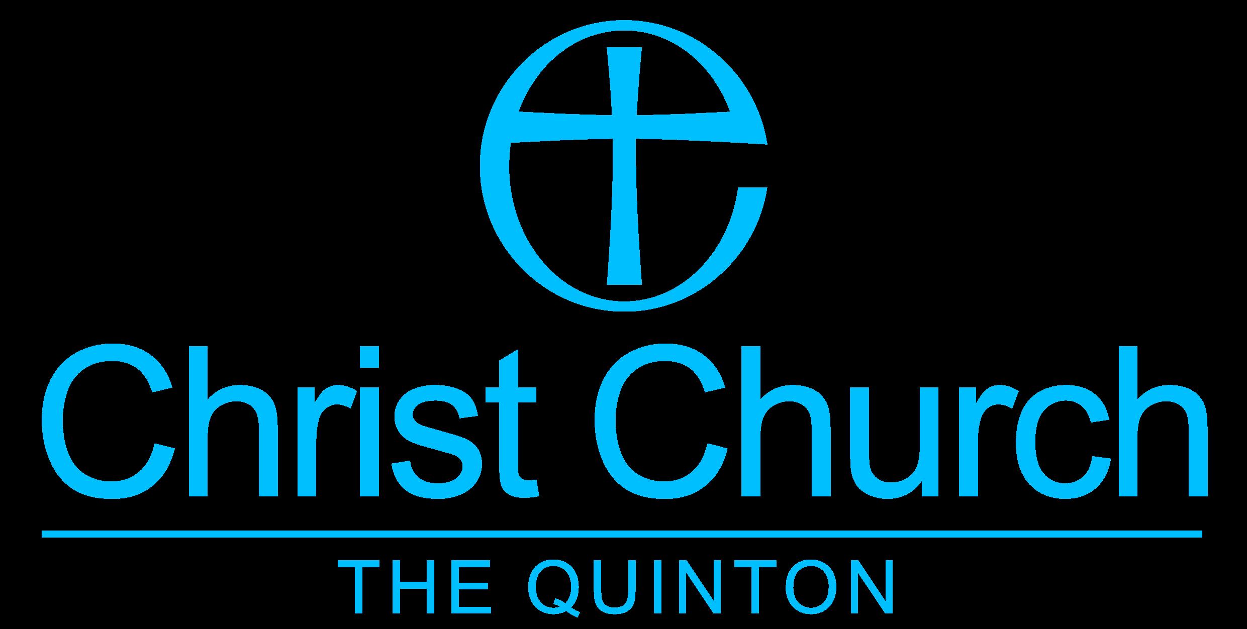 Christ Church the Quinton